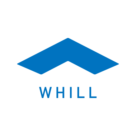 WHILL株式会社